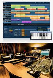 What training have you had? Electronic Music Maker App Best Computer For Music Production Reddit
