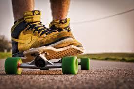 wallpapercave wp acustjx jpg longboarding skateboarding wallpaper