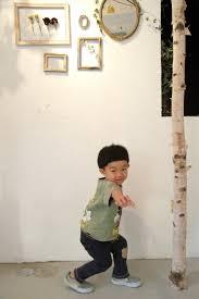 キッズヘアスタイル更新しました 豊中市桃山台の美容室ネイル