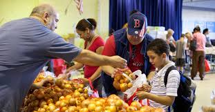 Soup Kitchen Community Food Pantries Soup Kitchens Shelters Greater Berks