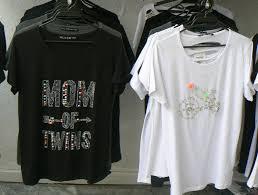 Здравейте, сливен област сливен гр, дрехи димитровград на едро. Teniski Potnici Tuniki Obshinski Pazari Dimitrovgrad Facebook