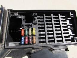 mercedes fuse box 2085400050 w208 w202 clk c class hermes auto parts mercedes fuse box 2085400050 w208 w202 clk c class2