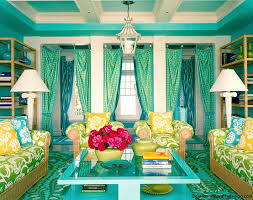 bright colors for living room. enchanting bright colors for living room o