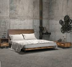 loft industrial furniture. industrial loft bedroom industrialbedroom furniture u
