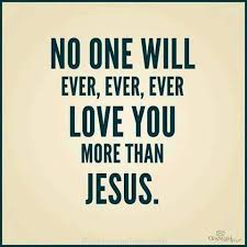 Quotes About Jesus Awesome Quotes Jesus Love Us Hover Me