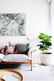 32 beautiful indoor house plants that