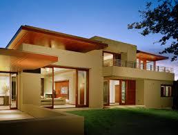 Innovation Simple Modern Home Design House O Intended Inspiration