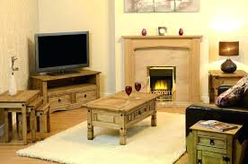 Interiors  Amazing Tv Stand With Mount Costco Big Lots Tv Stands Sams Club Fireplace