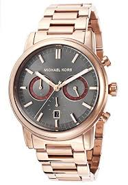 michael kors mk8370 watches michael kors pennant watches at bodying my click here to view larger images