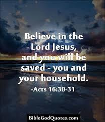 Pin on Lord Jesus Saves︵‿ †