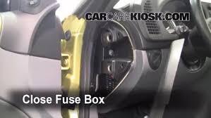 saab 2006 fuse box wiring diagram for you • interior fuse box location 2003 2007 saab 9 3 2004 saab 9 3 arc rh carcarekiosk com 2006 saab fuse box 2006 saab 93 fuse box diagram