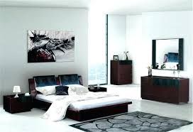 bedroom design contemporary simple. Bedroom Contemporary Wallpaper Modern Simple Design Furniture Master Wall Ideas Redesign