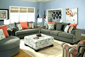 grey couch decor dark grey couch decor accent colors medium size of a what gray sofa