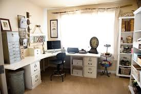 i present to you my version of the pottery barn bedford corner desk