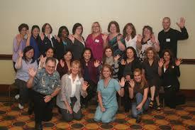 about our workshop sos healthcare management solutions secaucus nj attendees sept