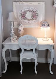 Unique Shabby Chic Desk Chairs 15 With Additional Chair For Long Hours with Shabby  Chic Desk Chairs