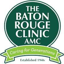 The Baton Rouge Clinic The Premier Multi Specialty Medical