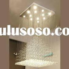 chandelier pendant lighting creative of chandelier and pendant lights hanging pendant chandelier ideas for home decoration chandelier pendant