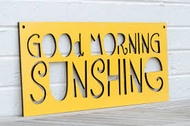 Good Morning Starshine Quote Best Of Good Morning Sunshine Quotes Good Morning Sunshine You Are My