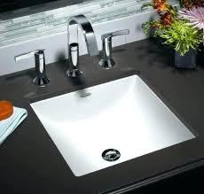undermount rectangular bathroom sinks. small undermount sinks bathroom sink rectangular for the with a size . m