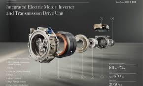 Lucid Motors Air — A Brand-New ...