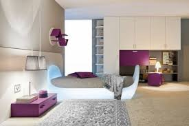 Best Modern Teenage Girls Bedroom Ideas In Eye Catching Modern Teen Girl  Room Shoise Com In