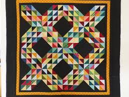 Free photo: Patchwork Quilt, Patchwork - Free Image on Pixabay ... & patchwork quilt patchwork patchwork carpet blanket Adamdwight.com