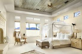 Collect this idea Canopy beds For the Modern Bedroom Freshome (4)
