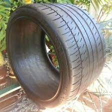 Get the best deal for tire accessories for bugatti veyron 16.4 from the largest online selection at ebay.com. Michelin Pilot Sport Pax 365 710 540 Bugatti Veyron Ebay