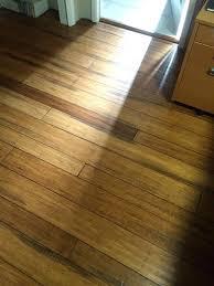 distressed bamboo flooring choice image flooring design ideas