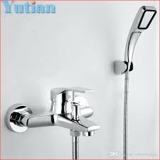 removing shower valve how to install a bathtub lovely polished chrome finish brand new wall mounted