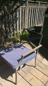 expensive patio furniture. First Remove Cushions And Give The Metal A Good Wash. When Washing Furniture Inspect Surfaces For Problem Areas. Expensive Patio I