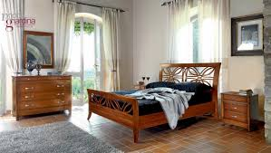 CAMERA DA LETTO ACCADEMIA DEL MOBILE - camera da letto accademia ...