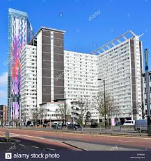 croydon lunar house home office building home to uk visas immigration depts with building home office