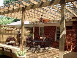 jolly back porch design ideas to debonair piedmont triad backporch enclosed designs covered bad back