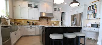 Kitchen No Wall Cabinets Pictures Of Kitchens With No Upper Cabinets No Up Amazing Chandy