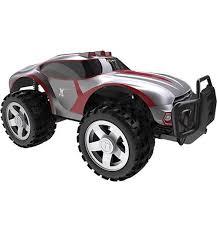 Машинки на радиоуправлении <b>Zhoule Toys</b> – купить в Астрахани ...