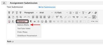 write analysis essay examples english rhetorical