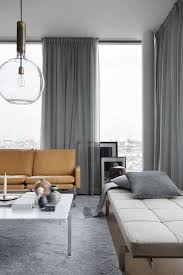 modern living room curtains alluring decor captivating modern living room curtains and best modern living room curtains ideas on home design double