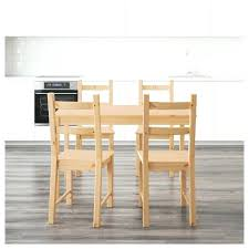 small folding dining table ikea round folding dining table folding dining table fold down dining table