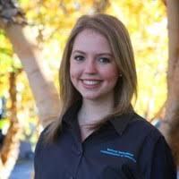 Allison Fortner – Assistant Marketing Director – Patten Seed ...