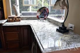 granite countertops tampa granite countertops tampa amazing how to make concrete countertops