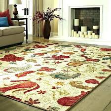 yellow accent rug rugs beige red area blue and wonderful coffee white