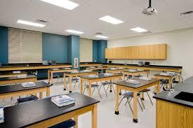Transcendthemodusoperandi Top Interior Design Schools Gorgeous Furniture Design School Interior