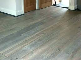this can you stain laminate flooring painting old graphite gray brown wood grey interior hardwood floor