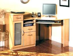 decorating a small office. Simple Office DecoratingAmazing Small Corner Office Desk 15 Cherry Wood Desks Walnut  Writing Amazing   Inside Decorating A