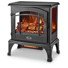 jackson black infrared electric fireplace heater cs 25ir blk 2aa22be b6e0ddacc0d6d7