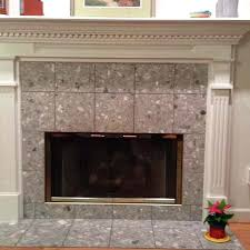 fireplace draft guard summer fireplace covers fireplace draft guard diy
