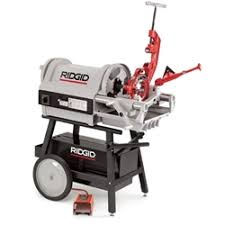ridgid hand tools. ridgid pipe threading ridgid hand tools p