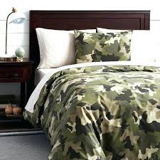 army bed set queen size army camo bed set us army bed set